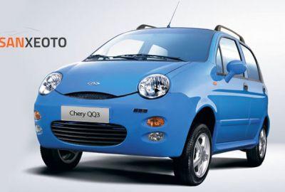 Gợi ý 8 mẫu xe oto cũ giá dưới 100 triệu đáng mua năm 2018