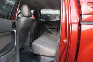 Cần bán Ford Ranger XLS 2015