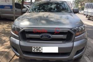 Cần bán Ford Ranger XLS 2016