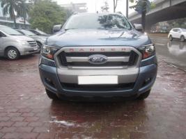 Cần bán Ford Ranger AT 2016