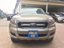 Ô Tô Cũ Ford Ranger XLS 2.2L MT 2016