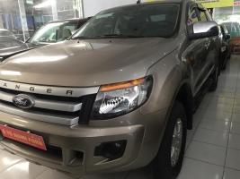 Cần bán Ford Ranger XLS 2X2 AT 2014