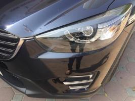Cần bán xe Ô Tô Cũ Mazda CX-5 Facelift 2.0AT 2017