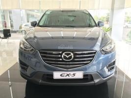 Cần bán Mazda Cx5, giá cực tốt- liên hệ ngay 0933717042
