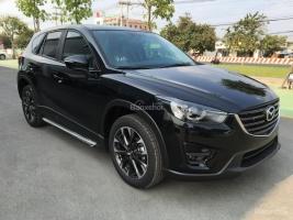 Mazda CX-5 2017 - Trả góp lên đến 90% - Xe giao ngay, giá tốt nhất Hà Nội - Liên hệ: 0934.61.3333