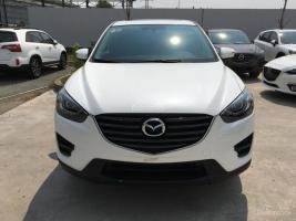 Cần bán xe Mazda CX 5 đời 2017 giá chỉ từ 879 triệu - LH: 0933 806 366