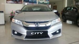 Salon Honda Ô tô Bắc Ninh chuyên cung cấp các dòng xe City. Xe giao ngay hỗ trợ tối đa cho khách hàng - Lh 0983.458.858