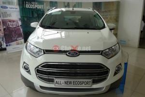 Cần bán xe Ô Tô Mới Ford EcoSport Titanium đời 2016