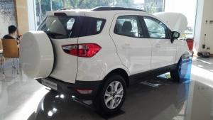 Cần bán xe Ô Tô Mới Ford EcoSport 1.5 Titanium đời 2017