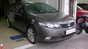Cần bán xe Ô Tô Cũ KIA Cerato AT đời 2010