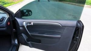 Cần bán xe Ô Tô Cũ KIA Cerato 2.0 đời 2009