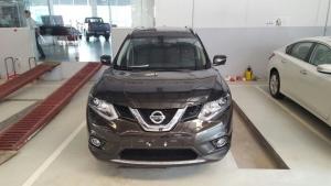 Cần bán xe Ô Tô Mới Nissan X-Trail Sv đời 2016