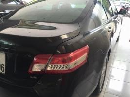 Cần bán xe Ô Tô Cũ Toyota Camry 2.5LE đời 2011