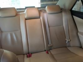 Cần bán xe Ô Tô Cũ Toyota Camry đời 2014 2013