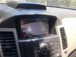Cần bán xe Ô Tô Cũ Chevrolet Cruze LS đời 2011