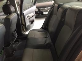 Cần bán xe Ô Tô Cũ Chevrolet Cruze 1.6MT đời 2011