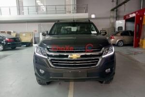 Cần bán xe Ô Tô Mới Chevrolet Colorado 2.8 4x4 NEW 2017