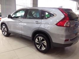 Cần bán xe Ô Tô Mới Honda CR-V 2.0 đời 2017