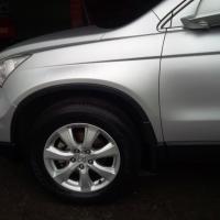 Cần bán xe Ô Tô Cũ Honda CR-V đời 2011
