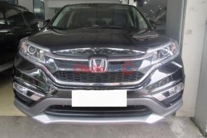 Cần bán xe Ô Tô Cũ Honda CR-V 2.4AT đời 2015