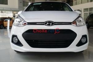 Cần bán xe Ô Tô Mới Hyundai I10 Số Sàn đời 2016