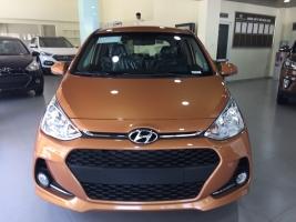 Cần bán xe Ô Tô Mới Hyundai I10 đời 2017