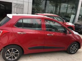 Cần bán xe Ô Tô Mới Hyundai I10 1.0MT đời 2017