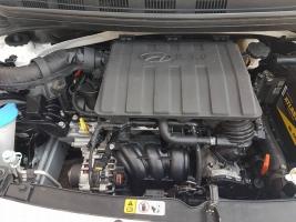Cần bán xe Ô Tô Cũ Hyundai I10 1.0AT đời 2014
