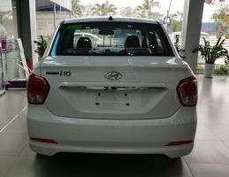 Cần bán xe Ô Tô Mới Hyundai I10 1.2 MT Sedan đời 2017