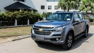 Bán xe Chevrolet Colorado 2.5L (4x2)(4x4), 2.8L 4x4 đời 2017, góp 100% ngân hàng, LH 0932.907.003-Mr. Cường để giảm giá