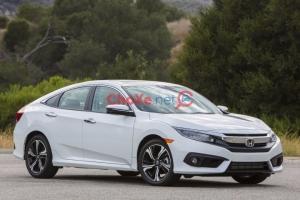 Cần bán xe Ô Tô Mới Honda Civic 1.5 Turbo đời 2017