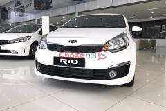 Cần bán xe Ô Tô Mới KIA Rio RIO AT đời 2017
