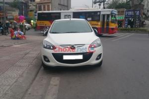 Cần bán xe Ô Tô Cũ Mazda 2 S đời 2014