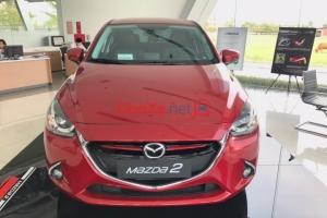 Cần bán xe Ô Tô Mới Mazda 2 1.5 Hatchback đời 2016