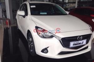 Cần bán xe Ô Tô Mới Mazda 2 1.5L Sedan đời 2017