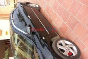 Cần bán xe Ô Tô Cũ Mazda 6 Số Sàn đời 2003