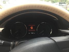 Cần bán xe Ô Tô Cũ Toyota Corolla Altis Altis 1.8G đời 2015