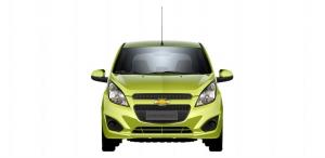 Cần bán Chevrolet Spark Duo , Đủ Màu, Có Xe Giao Ngay, Hỗ Trợ Gía Tốt Nhất