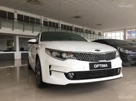 Bán Kia Optima 2017, có đủ màu, hỗ trợ trả góp 85%, thủ tục đơn giản, có xe giao ngay, liên hệ 0938 908 195