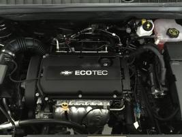Bán Chevrolet Orlando đời 2017, màu đen,hổ trợ vay 95%