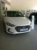 Hyundai Elantra 2017 giá tốt nhất, đủ màu, giao xe ngay