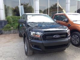 Bán ô tô Ford Ranger XL 2.2L 2017, nhập khẩu nguyên chiếc