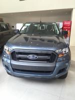 Ford Ranger XL 4x4 MT đời 2017 đủ màu, tặng phụ kiện, hỗ trợ trả góp 7 năm, liên hệ ngay 0938765376 để hỗ trợ giá tốt