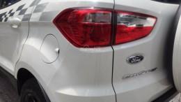 Ford EcoSport 2017, tặng DVD, film, lót sàn, BHVC 2 chiều, xe giao ngay, LH: 0932 355 995