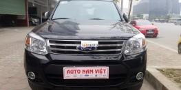 Ford Everest MT 2014 giá 735 triệu