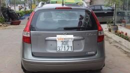 Hyundai i30 CW 1.6AT 2010 giá 520 triệu