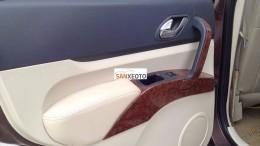 Haima 7 2012 giá 310 triệu