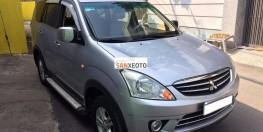 Mitsubishi Zinger 2010 giá 355 triệu