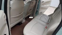 Mitsubishi Colt 2009 giá 360 triệu