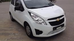 Chevrolet Spark Van 2011 Xe Nhập Giá 205 triệu